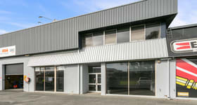 Offices commercial property for lease at 2/9-13 Kewdale Road Welshpool WA 6106