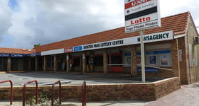 Medical / Consulting commercial property for lease at 3/189 Onslow Road Shenton Park WA 6008