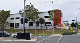 Industrial / Warehouse commercial property for lease at 127-129 Olympic Circuit Southport QLD 4215