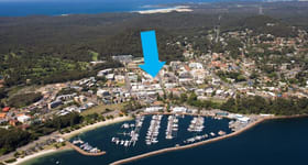 Medical / Consulting commercial property for lease at 6/45 Donald  Street Nelson Bay NSW 2315