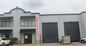 Industrial / Warehouse commercial property for lease at 126-130 Compton Rd Woodridge QLD 4114