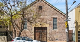 Offices commercial property for lease at 92 Jarrett Street Leichhardt NSW 2040
