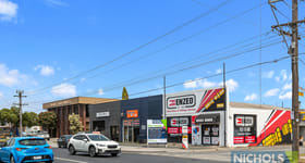 Offices commercial property for lease at 193 Chesterville Road Moorabbin VIC 3189