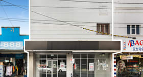 Offices commercial property for lease at 456 Sydney Road Coburg VIC 3058