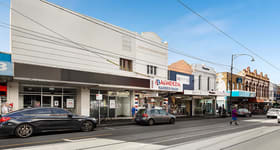 Showrooms / Bulky Goods commercial property for lease at 456 Sydney Road Coburg VIC 3058