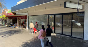 Retail commercial property for lease at 311-313 Belmore Street Riverwood NSW 2210