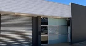Showrooms / Bulky Goods commercial property for sale at 6 + 7/83-85 Gladstone Street Fyshwick ACT 2609