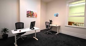 Offices commercial property for lease at 4/753-755 Nicholson Street Carlton North VIC 3054