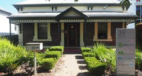Offices commercial property for lease at 39 Beulah Road Norwood SA 5067