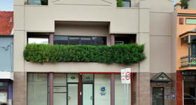 Offices commercial property for lease at 8/481 PARRAMATTA ROAD Leichhardt NSW 2040