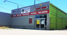Factory, Warehouse & Industrial commercial property for lease at 188 Anzac Avenue Kippa-ring QLD 4021
