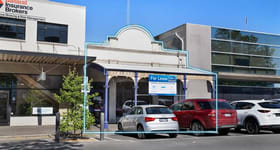 Retail commercial property for lease at 33 Armstrong Street South Ballarat Central VIC 3350
