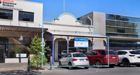 Offices commercial property for lease at 33 Armstrong Street South Ballarat Central VIC 3350