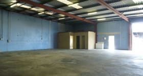 Factory, Warehouse & Industrial commercial property for lease at 2/7 Elmsfield Road Midvale WA 6056