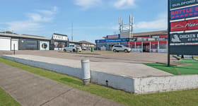 Shop & Retail commercial property for lease at Shop 5D/283 Woodville Road Guildford NSW 2161