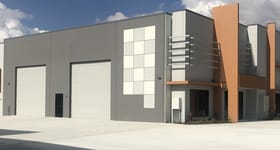 Industrial / Warehouse commercial property for lease at 15/214 Lahrs Road Ormeau QLD 4208