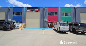 Industrial / Warehouse commercial property for lease at 2/12 Maiella Street Stapylton QLD 4207