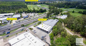 Industrial / Warehouse commercial property for lease at 8 Robert Street Kunda Park QLD 4556