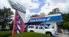 Showrooms / Bulky Goods commercial property for lease at 8 Robert Street Kunda Park QLD 4556