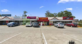 Medical / Consulting commercial property for lease at 6B/2-4 Glenmay Crt Morayfield QLD 4506