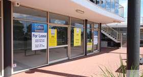 Retail commercial property for lease at 2/118-120 Brisbane Road Mooloolaba QLD 4557