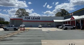 Showrooms / Bulky Goods commercial property for lease at 168-170 Morayfield Road Morayfield QLD 4506