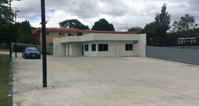 Retail commercial property for lease at 948 Ipswich Road Moorooka QLD 4105