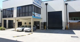 Offices commercial property for lease at Suite 5a/205 Port Hacking Road Miranda NSW 2228