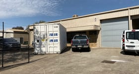 Industrial / Warehouse commercial property for lease at 2/4-6 Whit Street Pooraka SA 5095