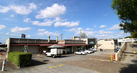 Showrooms / Bulky Goods commercial property for lease at 3/89 Lytton Road East Brisbane QLD 4169