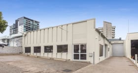 Industrial / Warehouse commercial property for lease at Albion QLD 4010