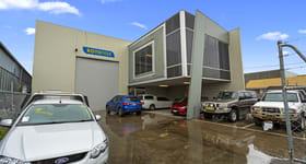Industrial / Warehouse commercial property for lease at 23 James Street Clayton South VIC 3169