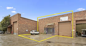 Factory, Warehouse & Industrial commercial property for lease at 5/10 Eskay Road Oakleigh South VIC 3167