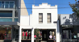 Showrooms / Bulky Goods commercial property for lease at 533 Chapel Street South Yarra VIC 3141
