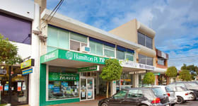 Offices commercial property for lease at 6-8 Hamilton Place Mount Waverley VIC 3149