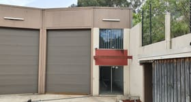 Factory, Warehouse & Industrial commercial property sold at 9/11 John Duncan Court Varsity Lakes QLD 4227