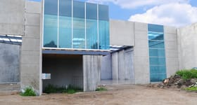 Industrial / Warehouse commercial property for lease at 4 Dairy Drive Coburg North VIC 3058