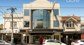 Offices commercial property for lease at 406-408 Glenhuntly Road Elsternwick VIC 3185