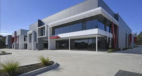 Factory, Warehouse & Industrial commercial property for sale at 5/556-598 Princes Highway Springvale VIC 3171