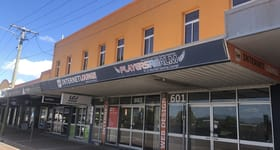 Retail commercial property for lease at 601-603 Flinders Street Townsville City QLD 4810