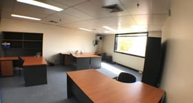 Offices commercial property for lease at 24/443 Albany Hwy Victoria Park WA 6100