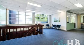 Offices commercial property for lease at 6/200 Alexandra Parade Fitzroy VIC 3065