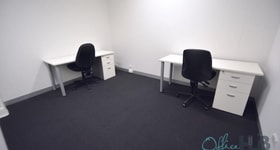 Serviced Offices commercial property for lease at 17/200 Alexandra Parade Fitzroy VIC 3065