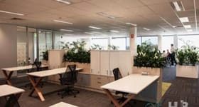 Serviced Offices commercial property for lease at 1.19/3 Clunies Ross Court Eight Mile Plains QLD 4113