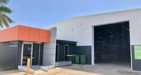 Showrooms / Bulky Goods commercial property for lease at 1/13-17 Caldwell Street Garbutt QLD 4814