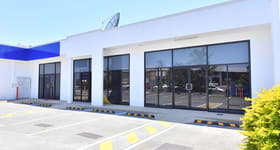 Showrooms / Bulky Goods commercial property for lease at Unit 5/1 Norval Court Maroochydore QLD 4558
