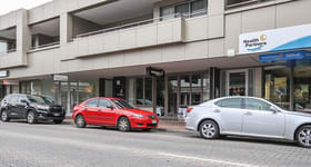 Shop & Retail commercial property for lease at Unit 3/92-94 King William Road Goodwood SA 5034