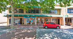 Shop & Retail commercial property sold at 182 Jull Street Armadale WA 6112