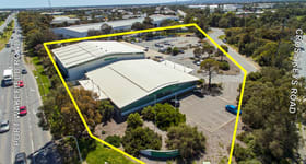 Industrial / Warehouse commercial property for lease at 162-170 Port Wakefield Road Cavan SA 5094
