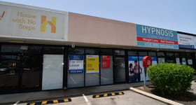 Industrial / Warehouse commercial property for lease at 56 Charles Street Aitkenvale QLD 4814